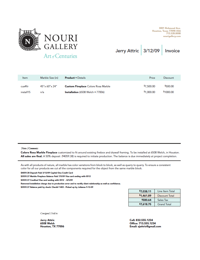 Invoiced Definition Pdf The Website Of John Plail  Johnplailcom Personal Receipt Template Excel with Toll By Plate Invoice Florida Pdf Sales Collateral Cash Payment Receipt Format
